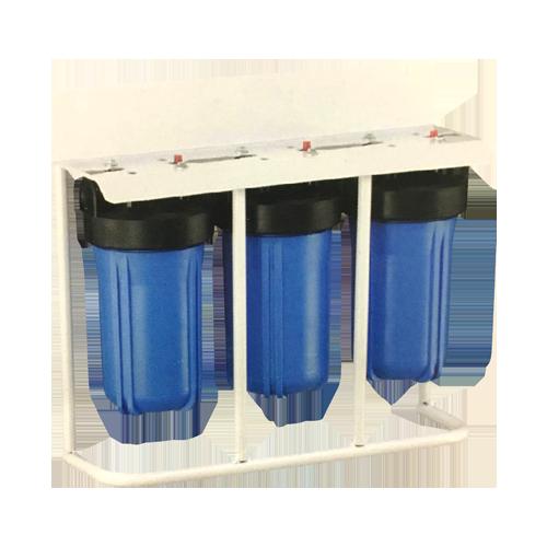 佳浩淨水 淨水器,生飲系統,全戶過濾,桌上型,廚下型,純水機